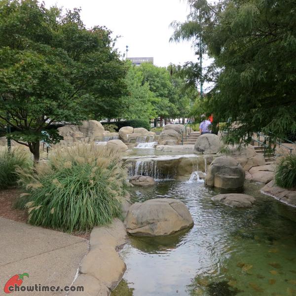 Atlanta-Day-2-Centenial-Olympic-Park-06