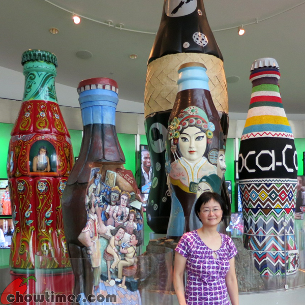 Atlanta-Day-2-World-of-Coca-Cola-03