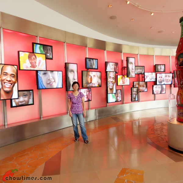 Atlanta-Day-2-World-of-Coca-Cola-04
