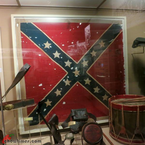Atlanta-Day-3-Atlanta-History-Center-Civil-War-02