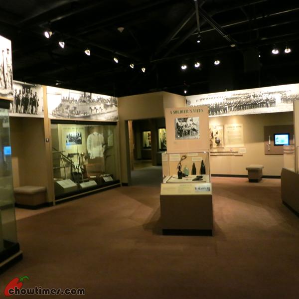Atlanta-Day-3-Atlanta-History-Center-Civil-War-03