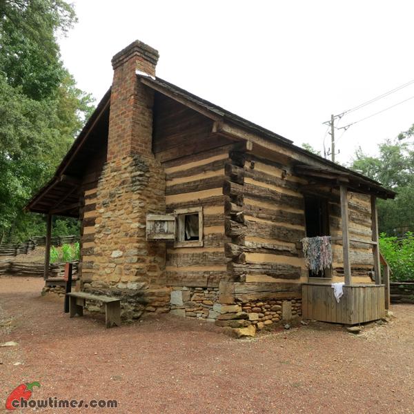 Atlanta-Day-3-Atlanta-History-Center-Farm-Hse-Tour-13