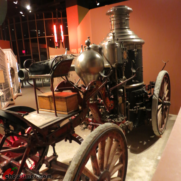 Atlanta-Day-3-Atlanta-History-Center-Metropolitan-03