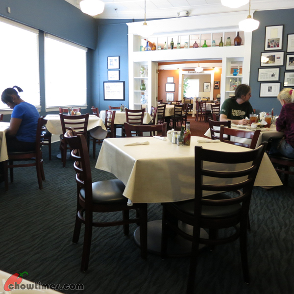 Atlanta-Day-3-Dinner-at-Mary-Mac's-Tea-Room-02