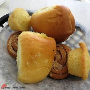 Atlanta-Day-3-Dinner-at-Mary-Mac's-Tea-Room-04