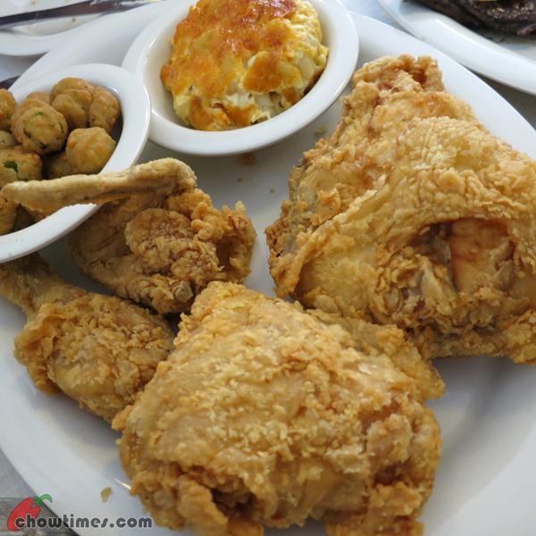 Atlanta-Day-3-Dinner-at-Mary-Mac's-Tea-Room-08