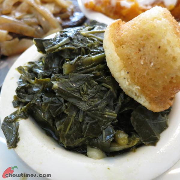 Atlanta-Day-3-Dinner-at-Mary-Mac's-Tea-Room-11