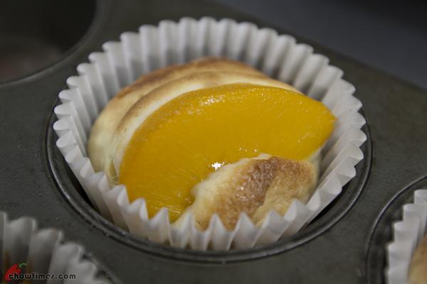 Easy-Skillet-Fruit-Cake-10