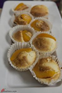 Easy-Skillet-Fruit-Cake-12