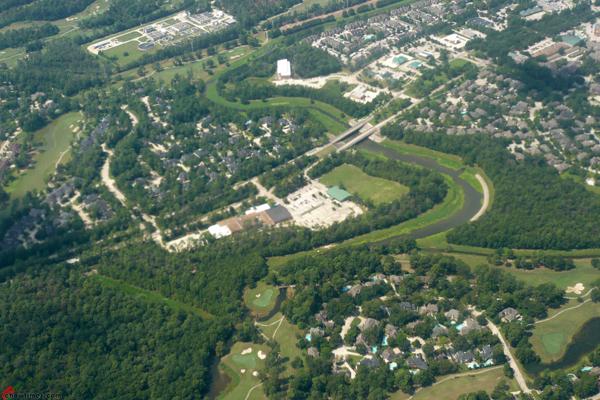 Flying-to-Atlanta-04