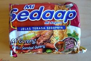 Goodies-From-Kuala-Lumpur-07