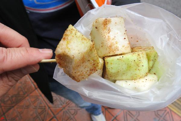 Kuala-Lumpur-Day-11-Lunch-at-Sungai-Wang-01