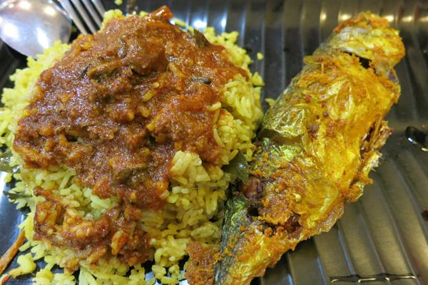 Kuala-Lumpur-Day-11-Lunch-at-Sungai-Wang-02
