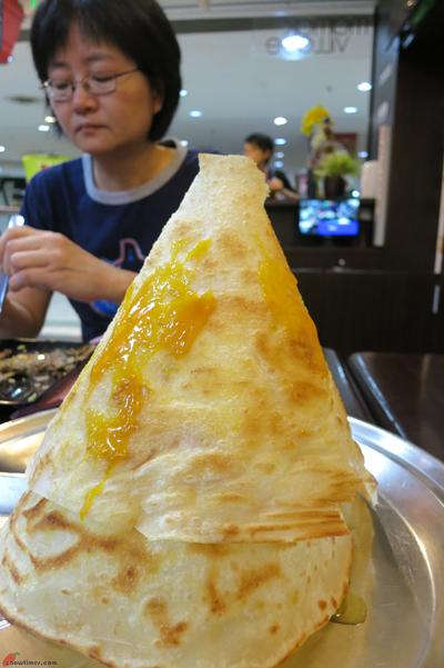 Kuala-Lumpur-Day-11-Lunch-at-Sungai-Wang-04