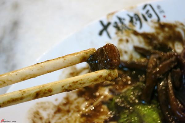 Kuala-Lumpur-Day-11-Snacks-at-Lot-10-Hutong-04