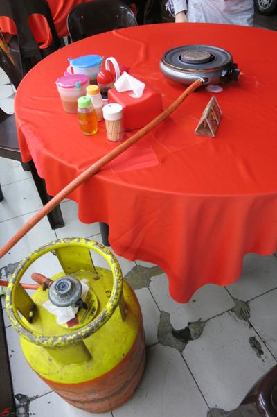 Kuala-Lumpur-Day-11-Steamboat-Dinner-01
