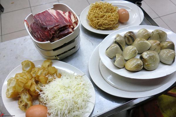 Kuala-Lumpur-Day-11-Steamboat-Dinner-04