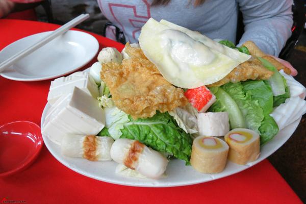 Kuala-Lumpur-Day-11-Steamboat-Dinner-05