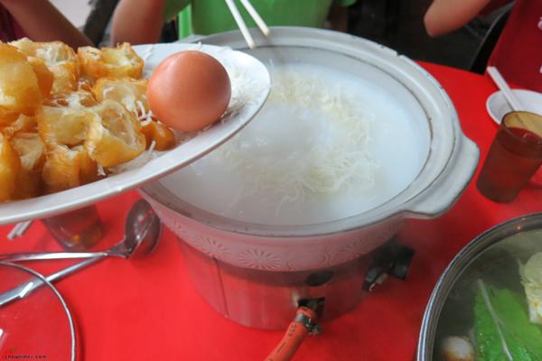 Kuala-Lumpur-Day-11-Steamboat-Dinner-07