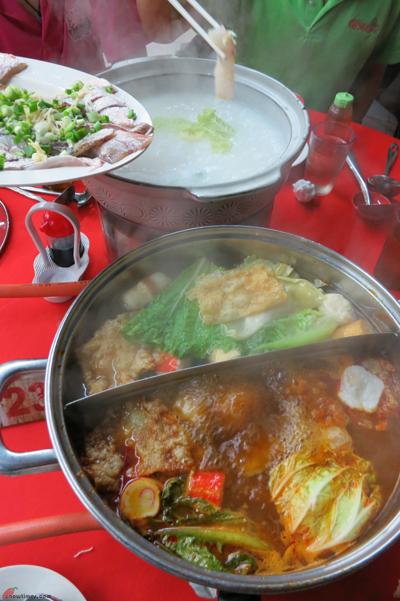 Kuala-Lumpur-Day-11-Steamboat-Dinner-10