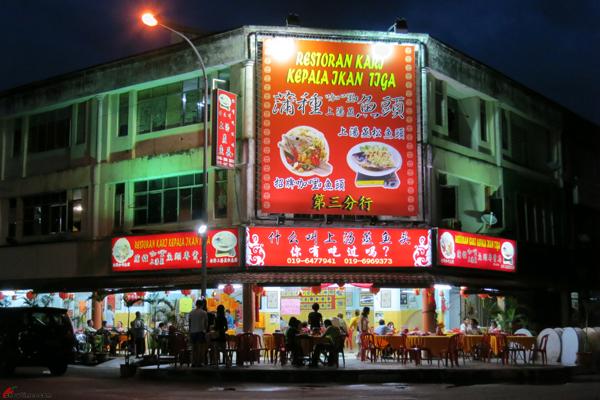 Kuala-Lumpur-Day-12-Farewell-Dinner-01
