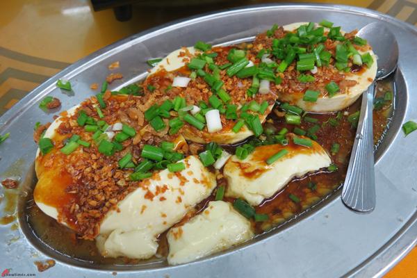 Kuala-Lumpur-Day-12-Farewell-Dinner-07