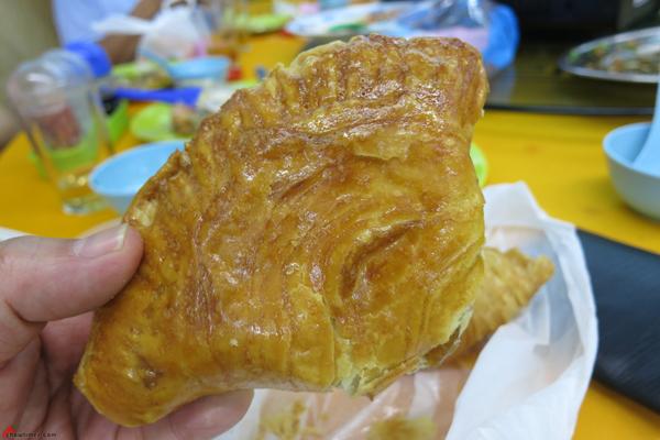 Kuala-Lumpur-Day-12-Farewell-Dinner-10