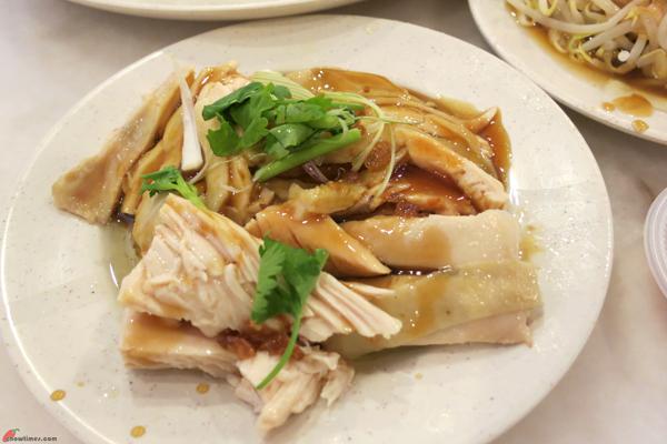 Kuala-Lumpur-Day-12-Lunch-at-Nasi-Lemak-Brilliant-04