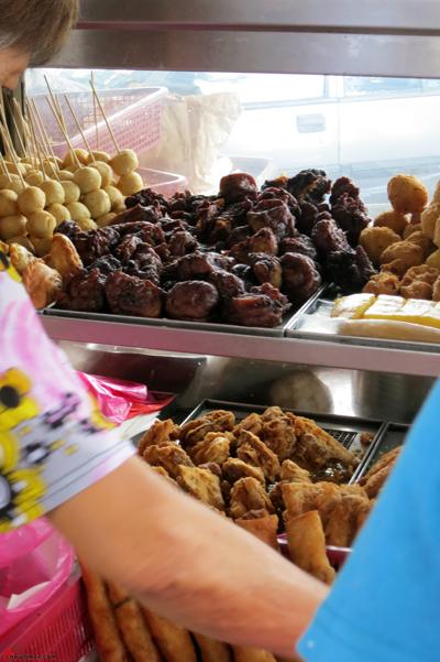 Kuala-Lumpur-Day-12-Snacks-01