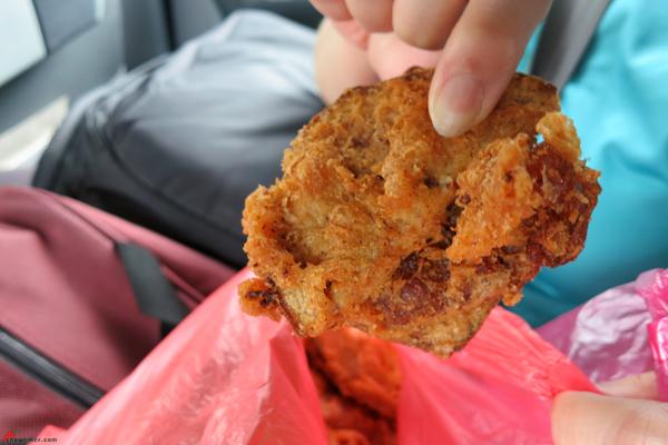Kuala-Lumpur-Day-12-Snacks-04