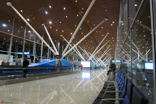 Kuala-Lumpur-Day-13-Flying-Back-to-Vancouver-03