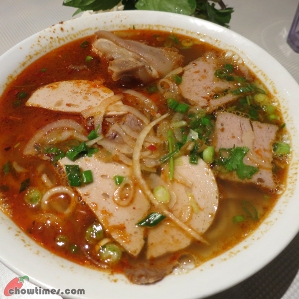 Pho-An-Nam-at-new-location-05