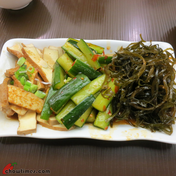 Wang's-Beef-Noodle-House-Cambie-St-01