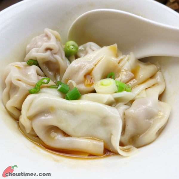 Wang's-Beef-Noodle-House-Cambie-St-02