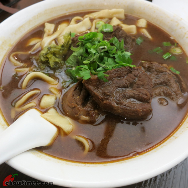 Wang's-Beef-Noodle-House-Cambie-St-05