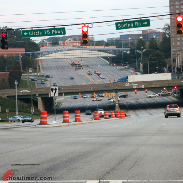 Atlanta-Day-4-Atlanta-Road-01