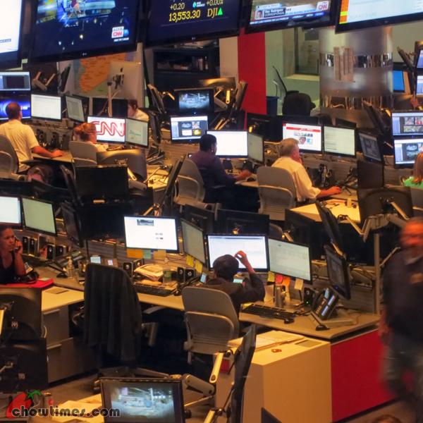 Atlanta-Day-4-CNN-Tour-11