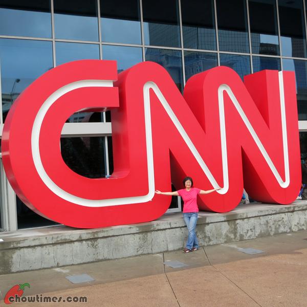 Atlanta-Day-4-CNN-Tour-15