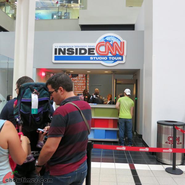 Atlanta-Day-4-CNN-Tour-4