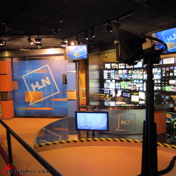 Atlanta-Day-4-CNN-Tour-8
