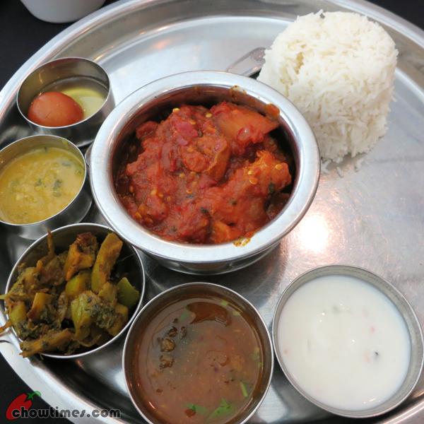 Atlanta-Day-4-Dinner-at-Swapna-Indian-Restaurant-02
