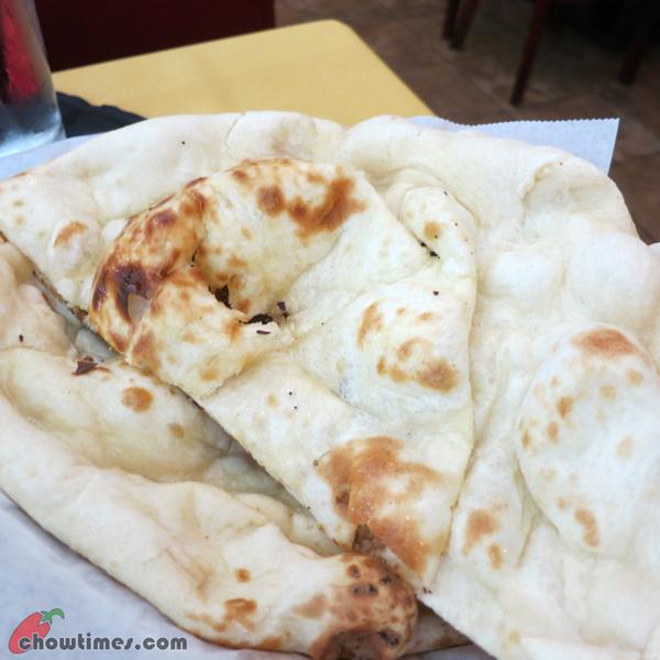 Atlanta-Day-4-Dinner-at-Swapna-Indian-Restaurant-03