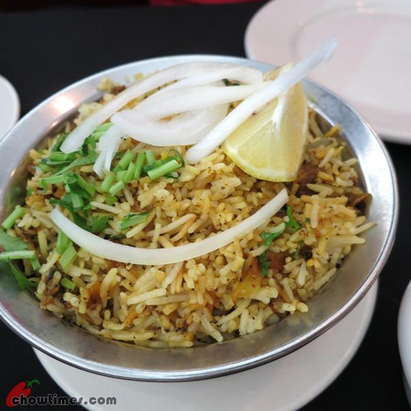 Atlanta-Day-4-Dinner-at-Swapna-Indian-Restaurant-04