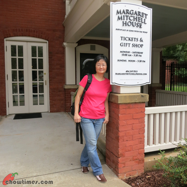 Atlanta-Day-4-Margaret-Michell-House-Guided-Tour-01
