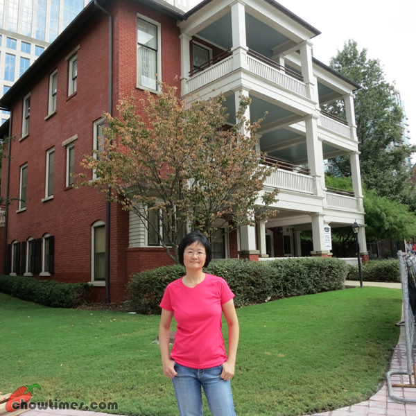 Atlanta-Day-4-Margaret-Michell-House-Guided-Tour-06