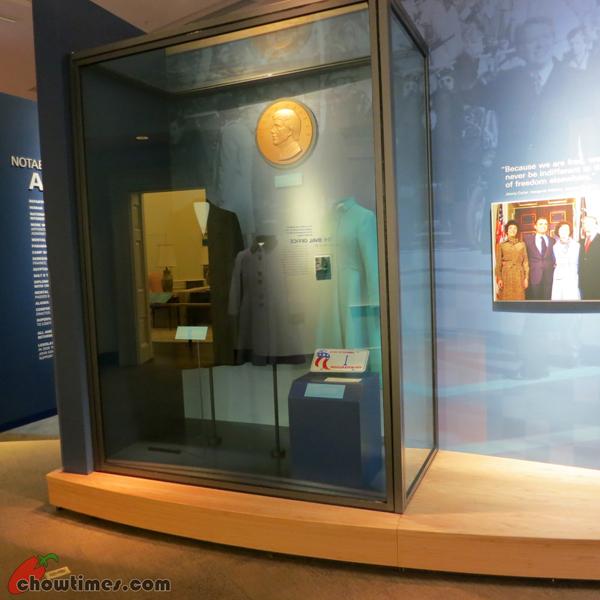 Atlanta-Day-5-Carter-Presidential-Center-04