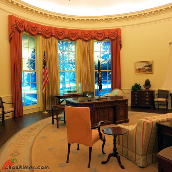 Atlanta-Day-5-Carter-Presidential-Center-05