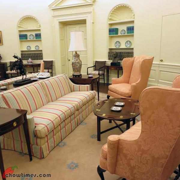 Atlanta-Day-5-Carter-Presidential-Center-06