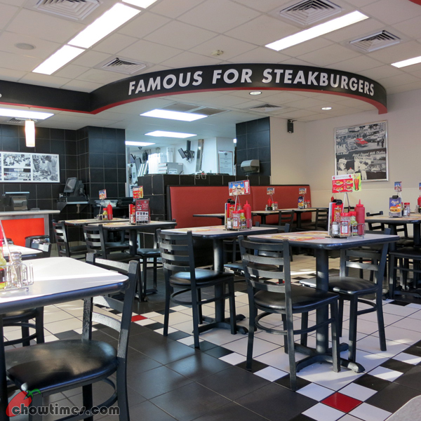 Atlanta-Day-5-Steak-and-Shake-Breakfast-02