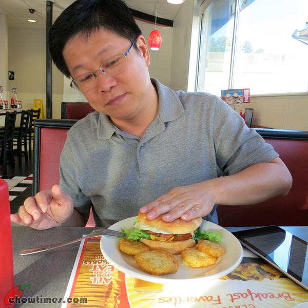 Atlanta-Day-5-Steak-and-Shake-Breakfast-06